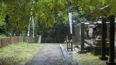 f:id:kabutoyama-tigers:20200704063338j:plain