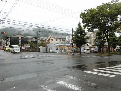 f:id:kabutoyama-tigers:20200704065135j:plain