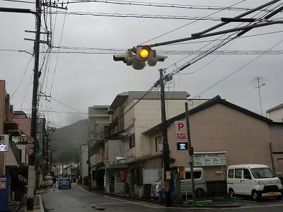 f:id:kabutoyama-tigers:20200704065224j:plain