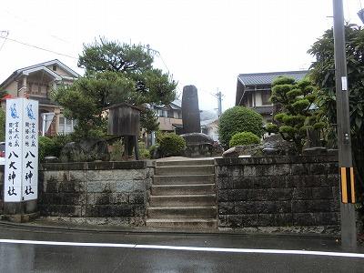 f:id:kabutoyama-tigers:20200704065403j:plain