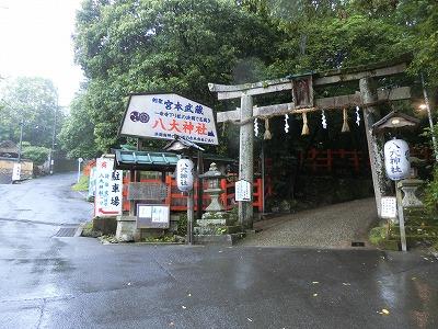 f:id:kabutoyama-tigers:20200704065443j:plain