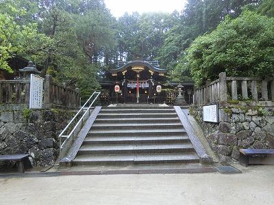 f:id:kabutoyama-tigers:20200704065938j:plain