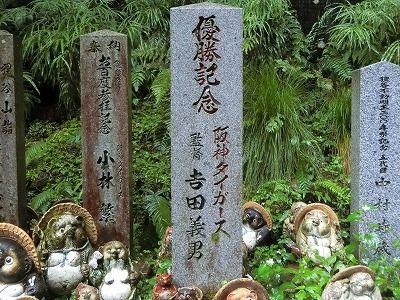 f:id:kabutoyama-tigers:20200704070114j:plain