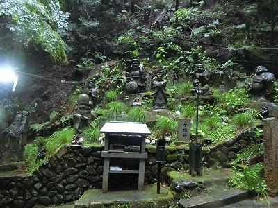 f:id:kabutoyama-tigers:20200704071455j:plain