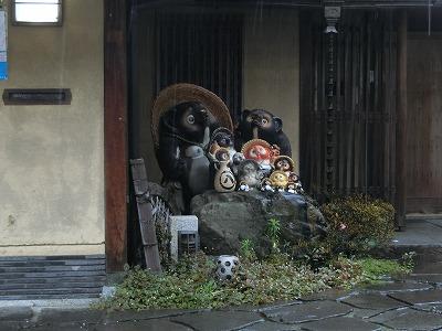 f:id:kabutoyama-tigers:20200704071509j:plain