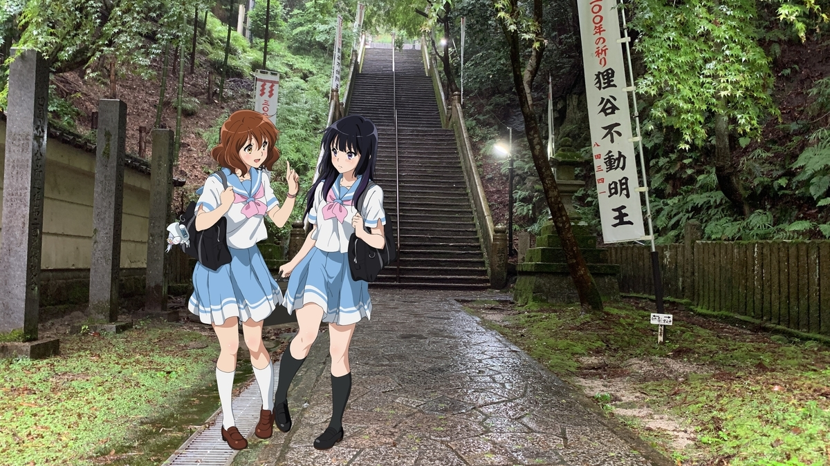 f:id:kabutoyama-tigers:20200704071614j:plain