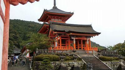 f:id:kabutoyama-tigers:20200722064901j:plain