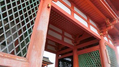 f:id:kabutoyama-tigers:20200722065601j:plain