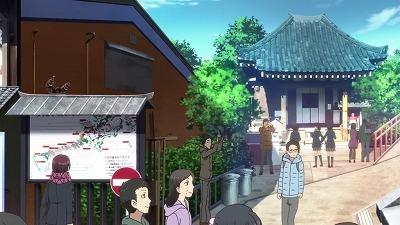 f:id:kabutoyama-tigers:20200722065640j:plain