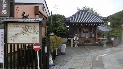 f:id:kabutoyama-tigers:20200722065713j:plain