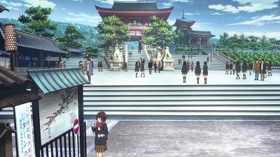 f:id:kabutoyama-tigers:20200722070444j:plain