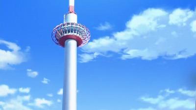 f:id:kabutoyama-tigers:20200722070821j:plain