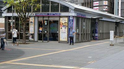 f:id:kabutoyama-tigers:20200722072558j:plain