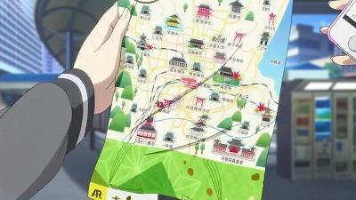 f:id:kabutoyama-tigers:20200722072934j:plain