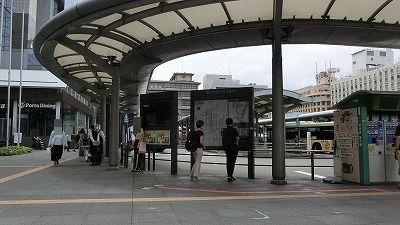 f:id:kabutoyama-tigers:20200722073005j:plain