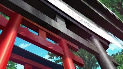 f:id:kabutoyama-tigers:20200722073806j:plain