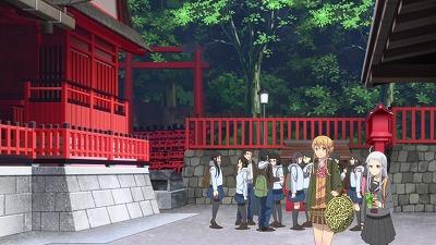 f:id:kabutoyama-tigers:20200722074403j:plain