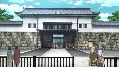 f:id:kabutoyama-tigers:20200722074955j:plain