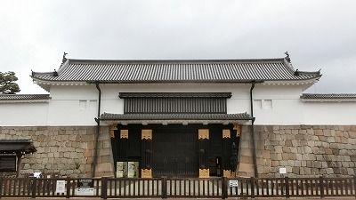 f:id:kabutoyama-tigers:20200722075046j:plain