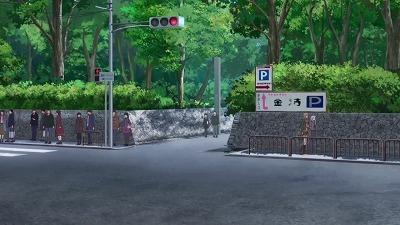 f:id:kabutoyama-tigers:20200722081426j:plain