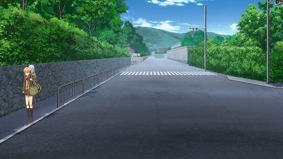 f:id:kabutoyama-tigers:20200722081653j:plain