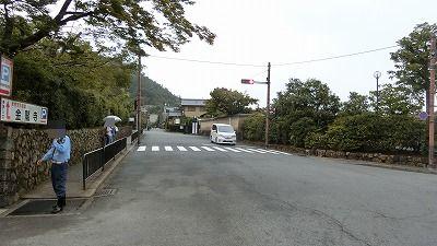f:id:kabutoyama-tigers:20200722081727j:plain
