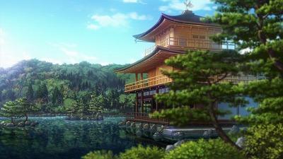 f:id:kabutoyama-tigers:20200722082658j:plain