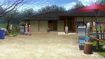 f:id:kabutoyama-tigers:20200722083150j:plain