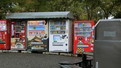 f:id:kabutoyama-tigers:20200722084400j:plain