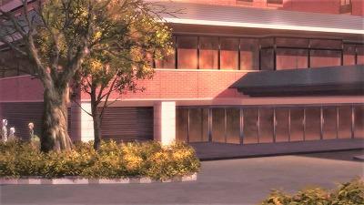 f:id:kabutoyama-tigers:20200722100344j:plain