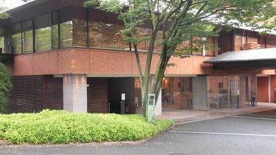 f:id:kabutoyama-tigers:20200722101649j:plain