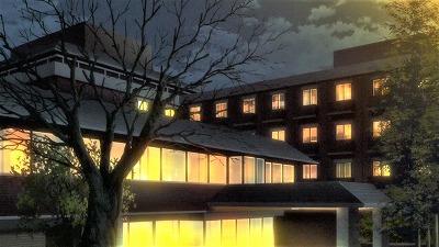 f:id:kabutoyama-tigers:20200722103534j:plain