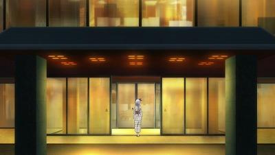f:id:kabutoyama-tigers:20200722110808j:plain
