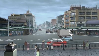 f:id:kabutoyama-tigers:20200722112645j:plain