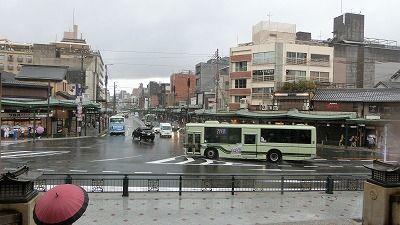 f:id:kabutoyama-tigers:20200722112732j:plain