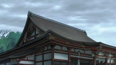f:id:kabutoyama-tigers:20200722113904j:plain