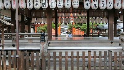 f:id:kabutoyama-tigers:20200722114225j:plain