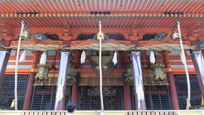 f:id:kabutoyama-tigers:20200722115021j:plain