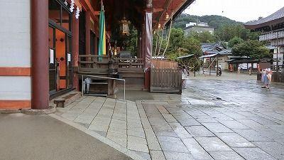 f:id:kabutoyama-tigers:20200722115249j:plain