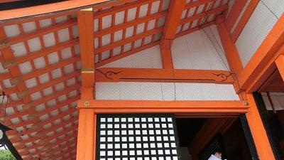 f:id:kabutoyama-tigers:20200722115533j:plain