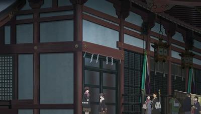 f:id:kabutoyama-tigers:20200722121531j:plain
