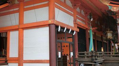 f:id:kabutoyama-tigers:20200722121557j:plain