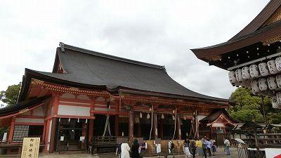 f:id:kabutoyama-tigers:20200722121700j:plain