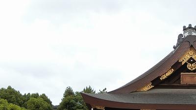 f:id:kabutoyama-tigers:20200722122605j:plain
