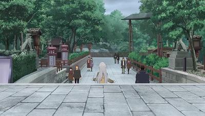 f:id:kabutoyama-tigers:20200722122902j:plain
