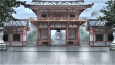f:id:kabutoyama-tigers:20200722123317j:plain