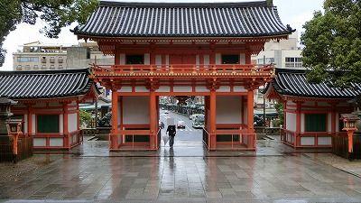 f:id:kabutoyama-tigers:20200722123339j:plain