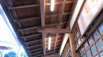 f:id:kabutoyama-tigers:20200722135718j:plain