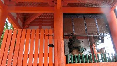 f:id:kabutoyama-tigers:20200722140258j:plain