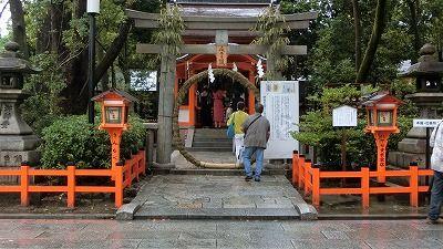 f:id:kabutoyama-tigers:20200722140951j:plain